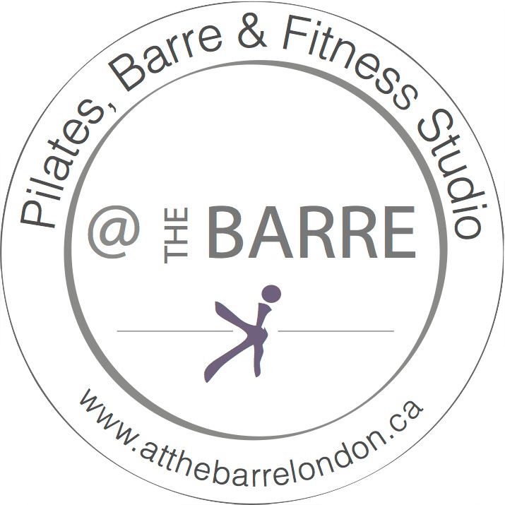 Barre & Pilates London, ON